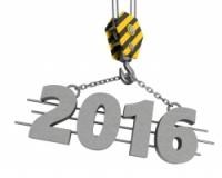 Челябинская стройка: как начался год?