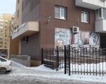 Нежилое помещение свободного назначения Братьев Кашириных, 152