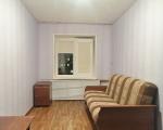 Квартира Байкальская, 42