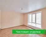 1 комн. квартира Олимпийская (мкр Вишневая горка), 3