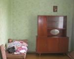 3 комн. квартира Гагарина, 14