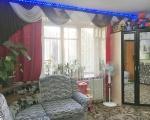 Комната Цвиллинга, 58