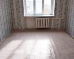 Комната Кузнецова, 16