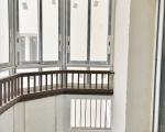 1 комн. квартира Университетская Набережная, 62