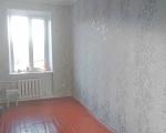 Комната Российская, 31а