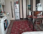 1 комн. квартира 2-я Эльтонская, 61а