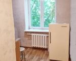 2 комн. квартира Барбюса, 47