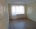 3 комн. квартира Либединского, 47а