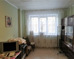 1 комн. квартира Дзержинского, 99