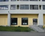 Нежилое помещение свободного назначения Агалакова, 64