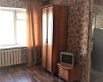 1 комн. квартира Гагарина, 43а