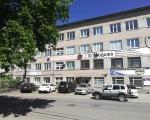 Коммерческое помещение Кожзаводская, 100