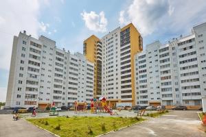 1 комн. квартира 250 лет Челябинску, 79