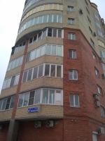 2 комн. квартира Каслинская, 62А